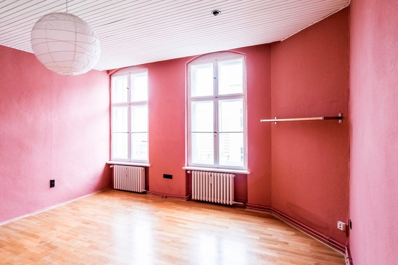Квартира в Берлине, Германия, 71 м2 - фото 1