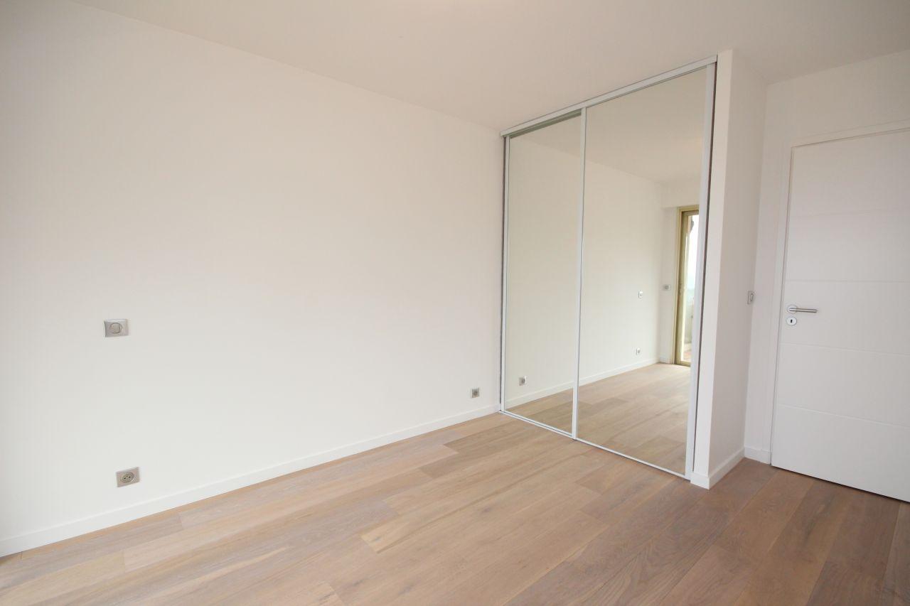 Квартира в Ницце, Франция, 58.4 м2 - фото 1