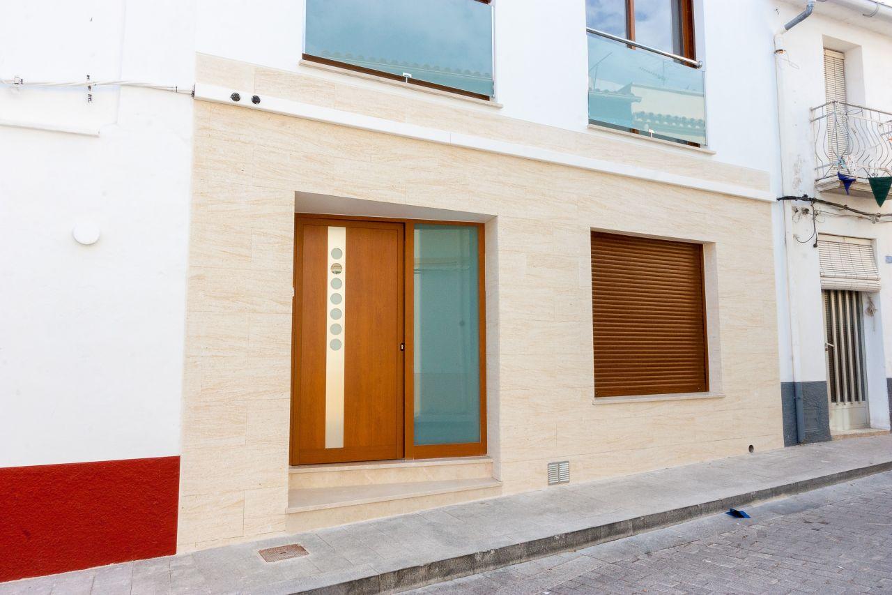 Таунхаус в Орба, Испания, 175 м2 - фото 1