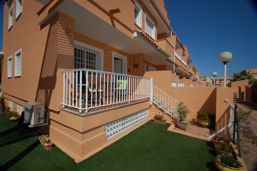 Апартаменты в Эльс-Поблетс, Испания, 137 м2 - фото 1