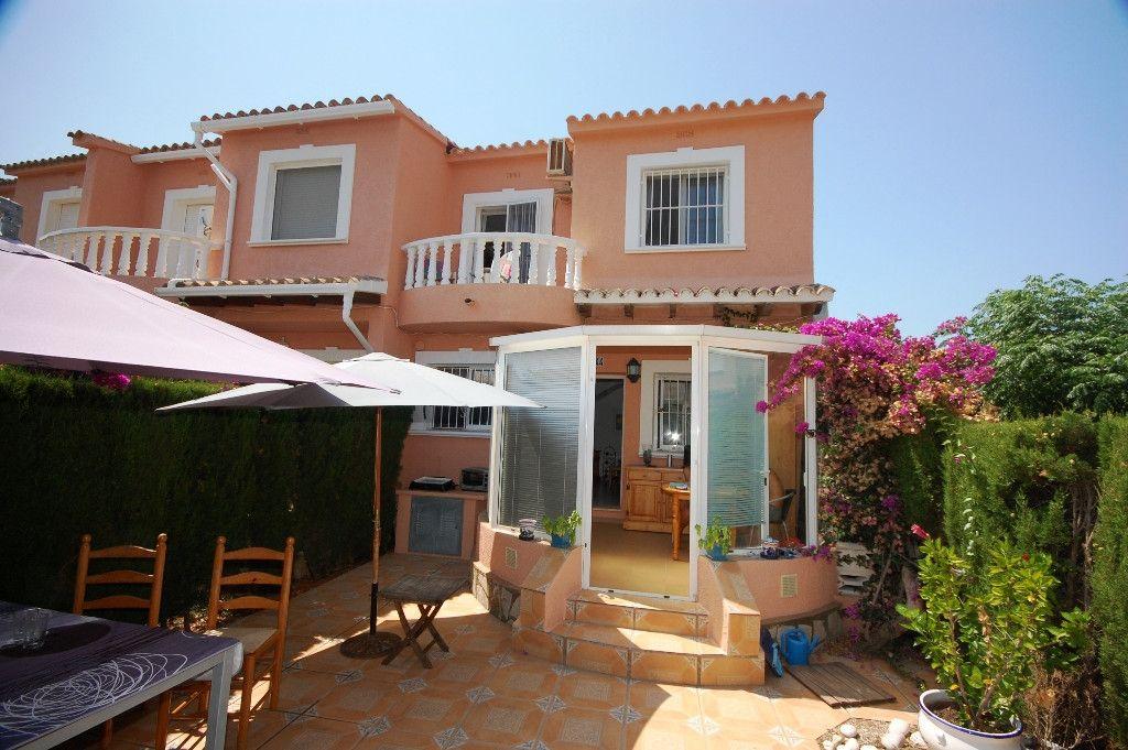 Апартаменты в Эльс-Поблетс, Испания, 64 м2 - фото 1