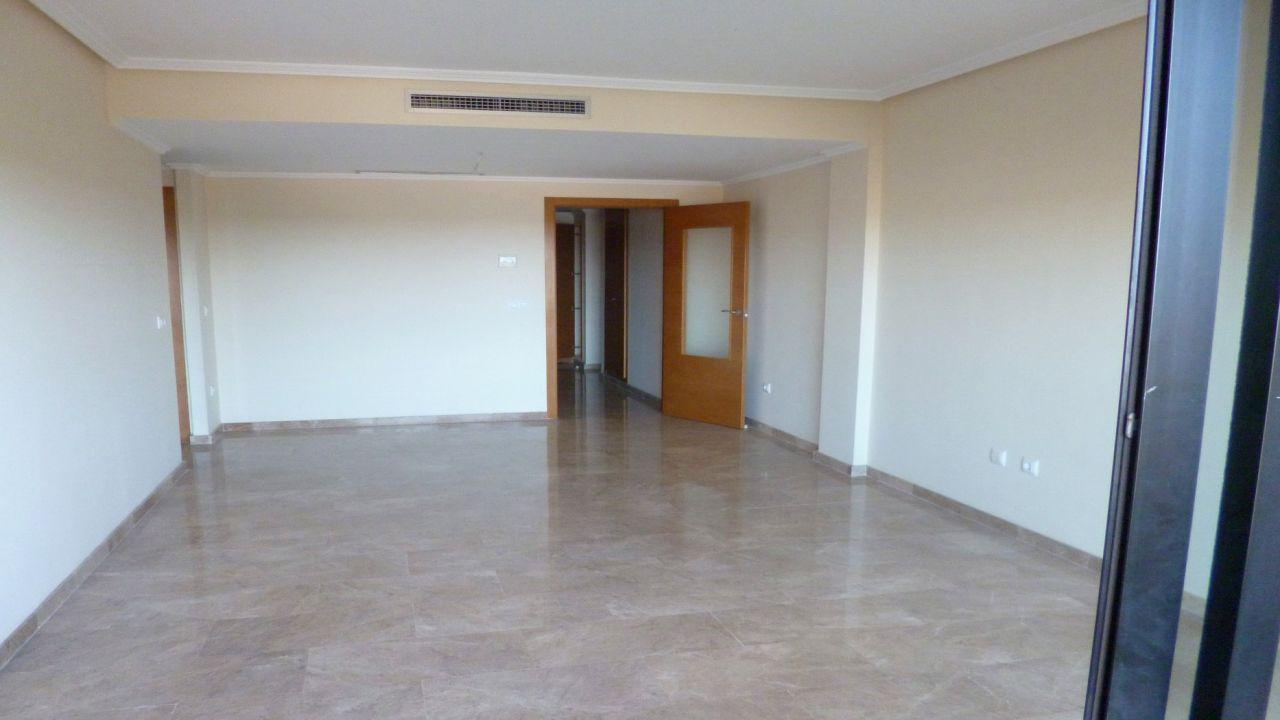 Коммерческая недвижимость на Коста-Бланка, Испания - фото 1