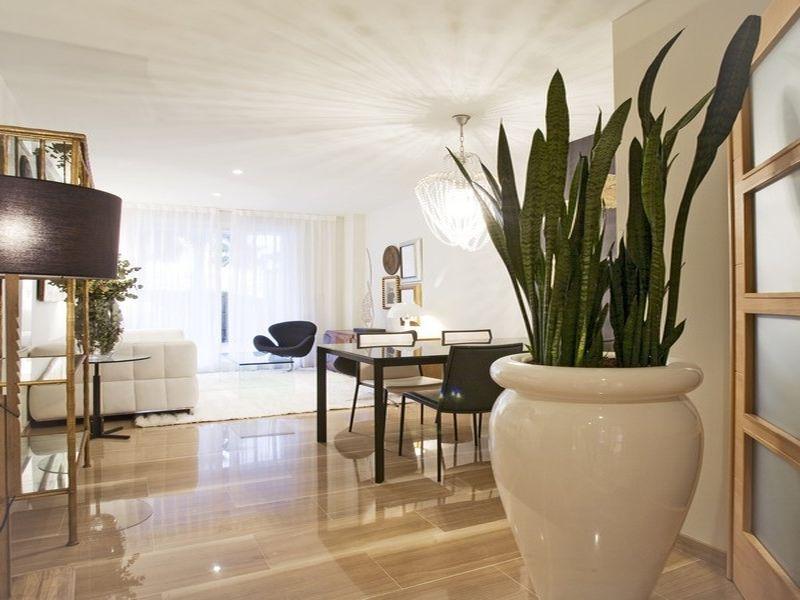 Апартаменты в Хавее, Испания, 98 м2 - фото 1