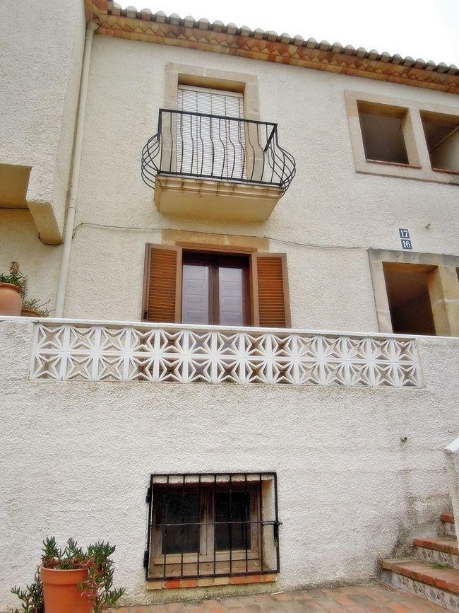 Апартаменты в Хавее, Испания, 70 м2 - фото 1