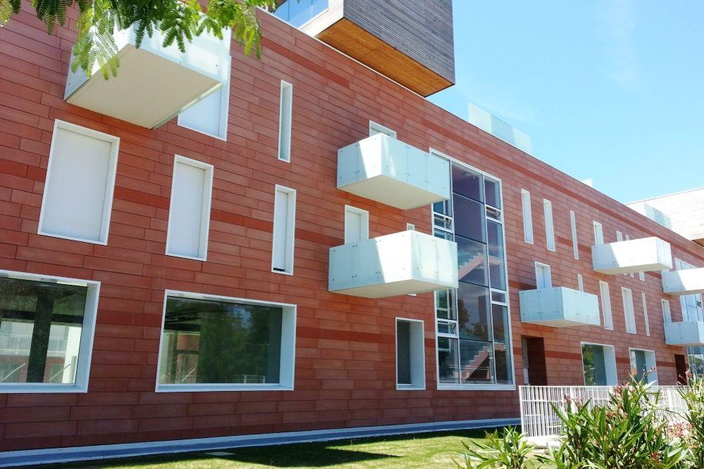 Апартаменты в Тиррении, Италия, 50 м2 - фото 1