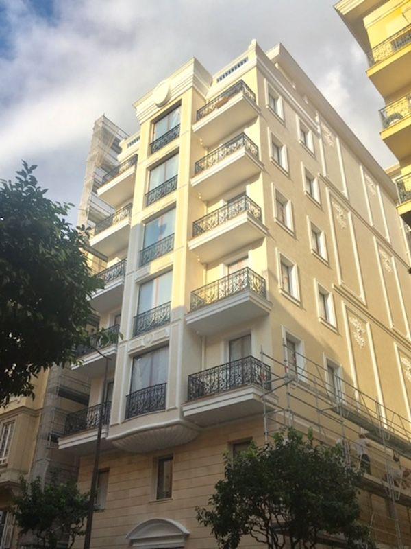 Вилла в Монако, Монако, 1650 м2 - фото 1