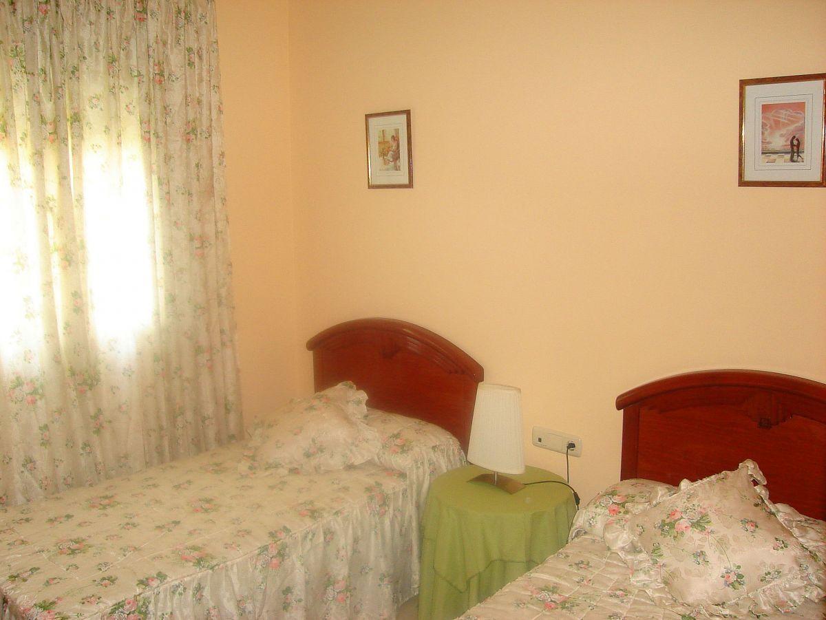 Апартаменты в Хавее, Испания, 108 м2 - фото 1