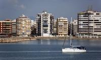 Испанский банк Sareb готовит новую распродажу жилья