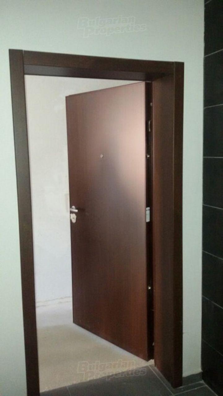 Апартаменты в Софии, Болгария, 105.7 м2 - фото 1