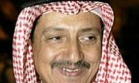Брат Усамы бен Ладена зарабатывает на аренде студенческой недвижимости в Шотландии