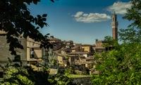 Инвестиции в недвижимость Италии увеличились на 14% за год