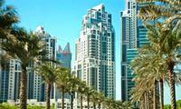 В Дубае снижаются арендные ставки на жилье