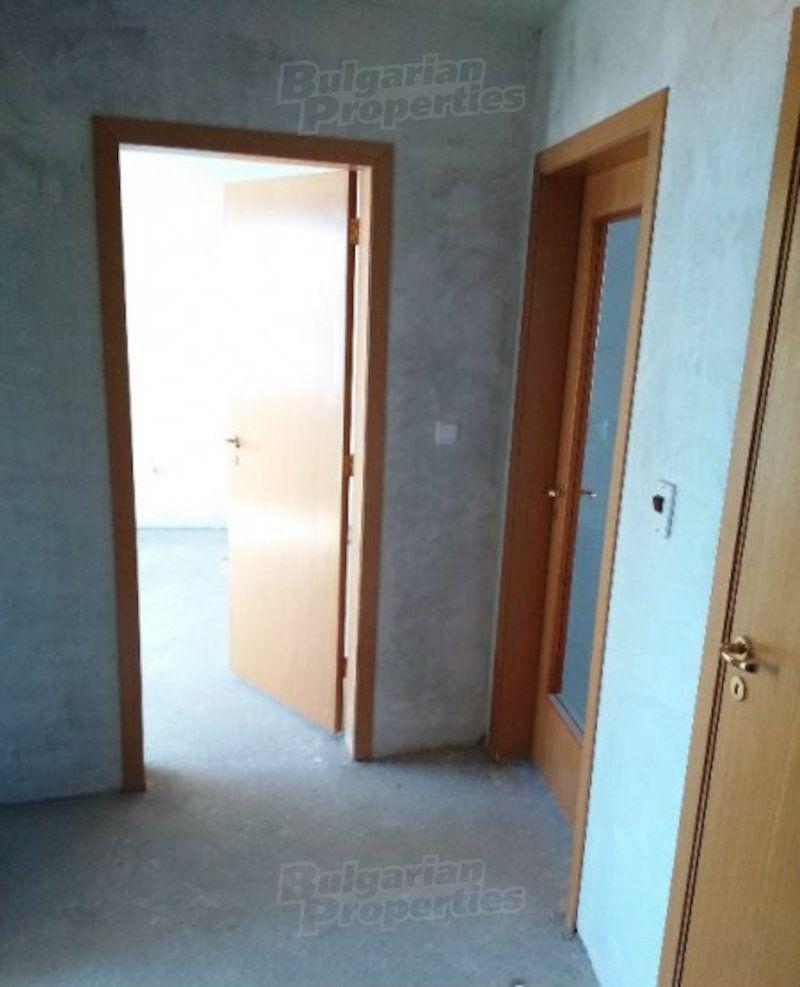 Апартаменты в Софии, Болгария, 132 м2 - фото 1