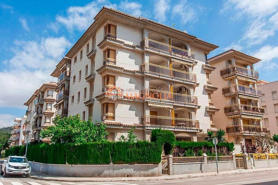 Купить апартаменты в каталонии недорого от банка в ипотеку