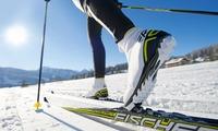 Названы лучшие горнолыжные курорты в Альпах
