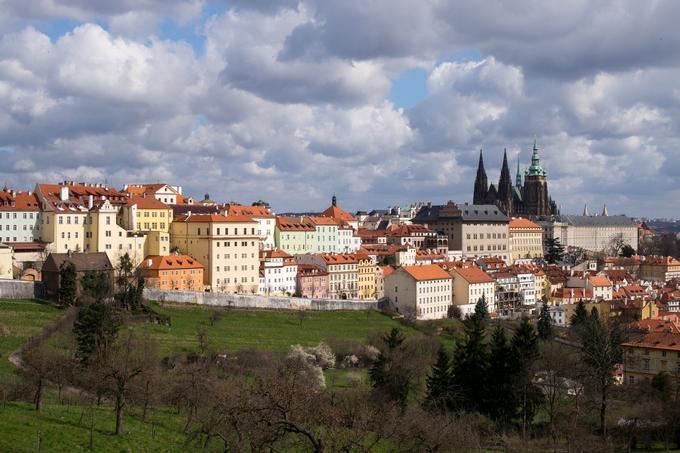 Документы для покупки недвижимости в чехии купить квартиру за границей за 10000 евро
