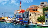 Жилье на Кипре дешевеет