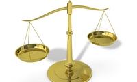 Опубликован рейтинг стран ЕС по уровню социальной справедливости