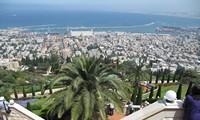 Иностранный спрос на недвижимость в Израиле достиг минимума 2003 года