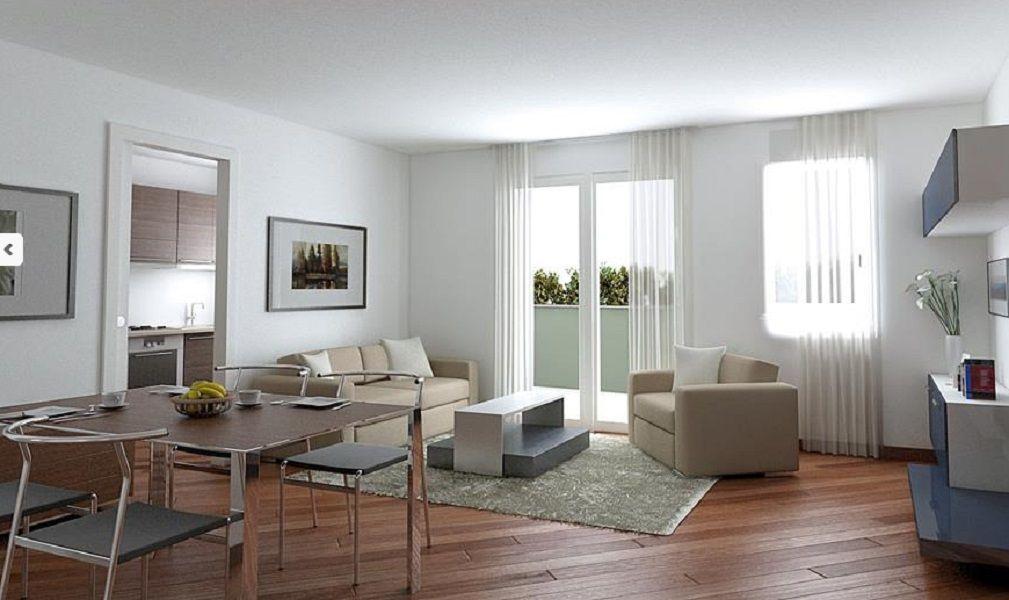 Купить квартиру в милане 1 комнатную