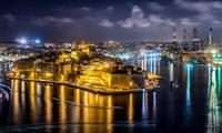 Число заявок на получение инвестиционного гражданства Мальты выросло на 45% за год