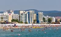 В Болгарии количество сделок с недвижимостью за год почти не изменилось