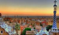 Барселона поднимет туристический налог для съемного жилья на 250%