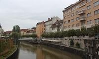 Рынок недвижимости Словении восстанавливается