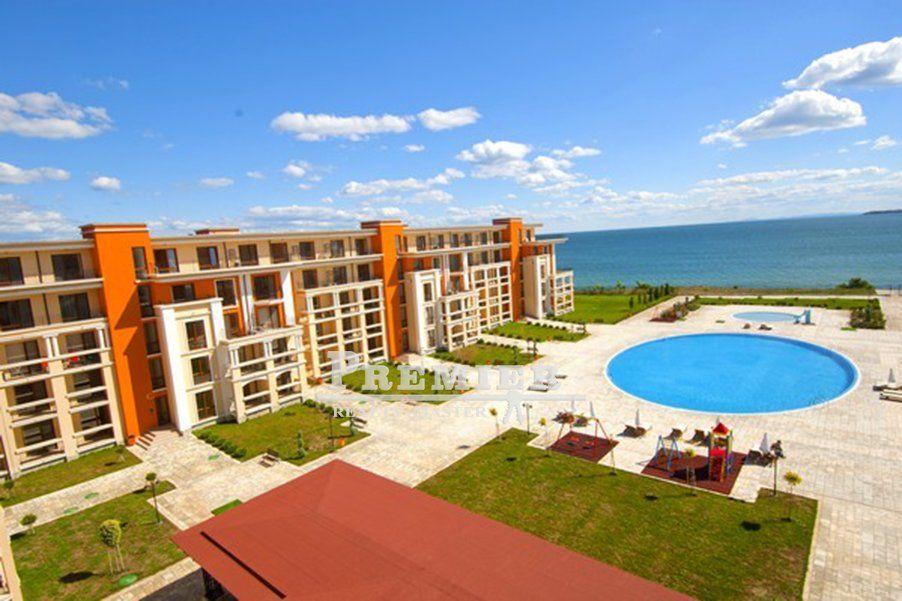 Недвижимость болгариикупить недвижимость недорогонедвижимость на побережье болгарии