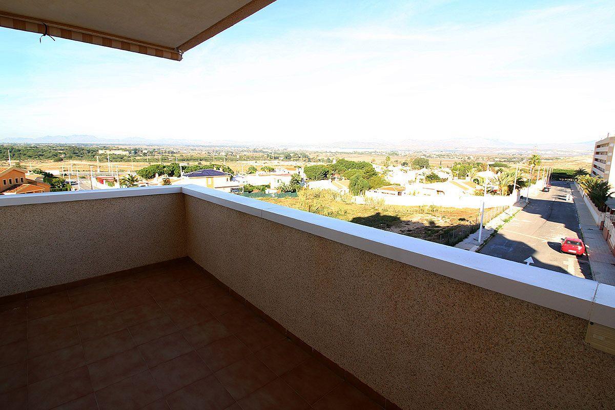 Апартаменты в Санта-Поле, Испания, 75 м2 - фото 1