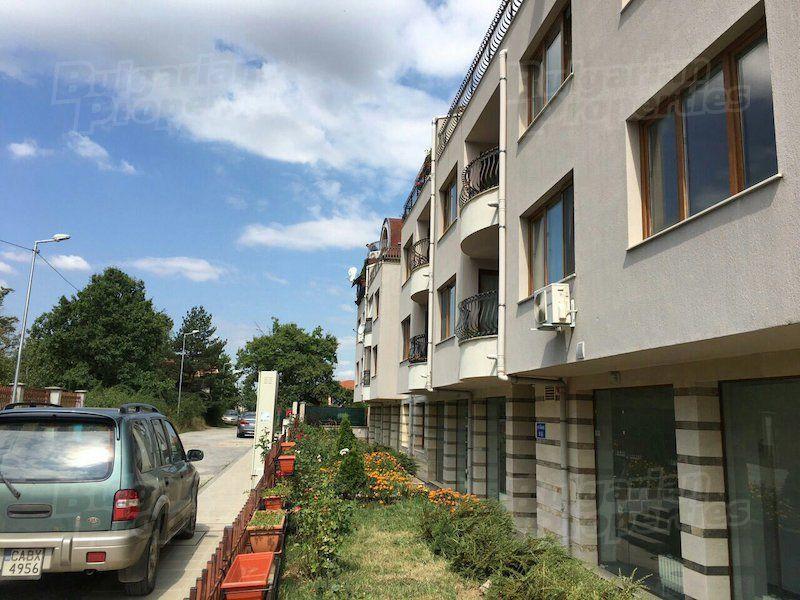 Апартаменты в Софии, Болгария, 66 м2 - фото 1