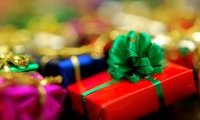 Названы самые дешевые города Европы для рождественского шопинга