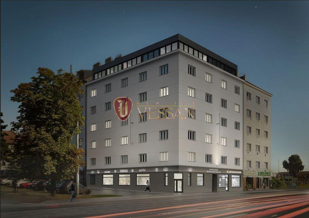 Квартиры недорого в швейцарии