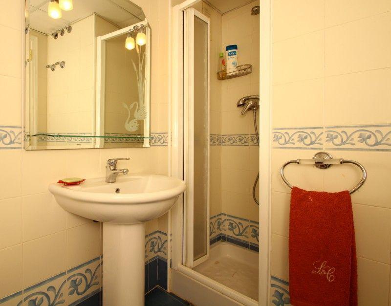Апартаменты в Морайре, Испания, 137 м2 - фото 1