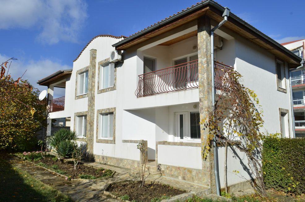 как мотать дом с доходом в болгарии этот кран удобен