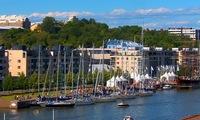 В Финляндии сделки россиян с недвижимостью могут угрожать безопасности страны - мнение