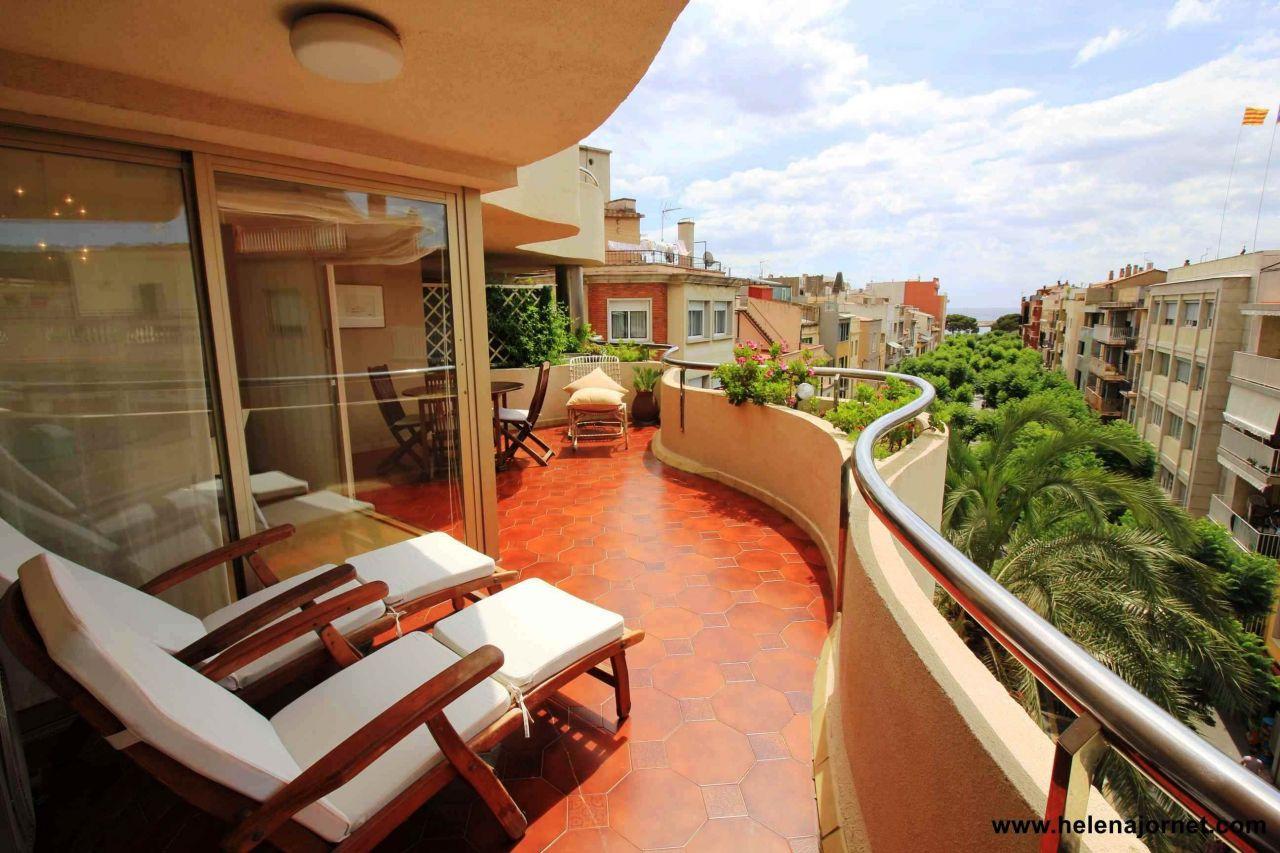 Каталог недвижимости испании