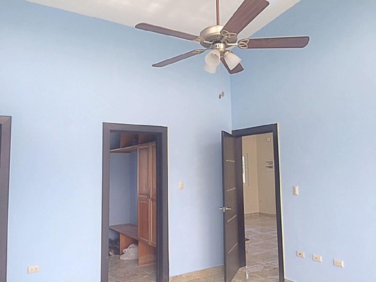 Вилла в Сосуа, Доминиканская Республика, 134 м2 - фото 6