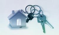 В Праге выросла стоимость аренды квартир