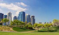 Цены на жилье в Дубае стабилизируются к концу 2017 года - прогноз