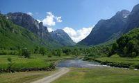 Черногория инвестирует в национальные парки более €15 млн