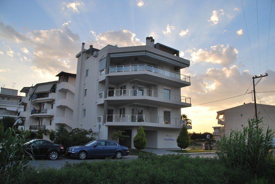 Недвижимость в Игуменица фото цены