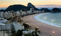 В Бразилии дешевеет аренда жилья