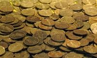 Француз нашел в унаследованном доме клад стоимостью €3,5 млн