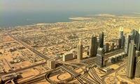 В 2017 году жилье в Дубае подорожает на 4-5% - прогноз