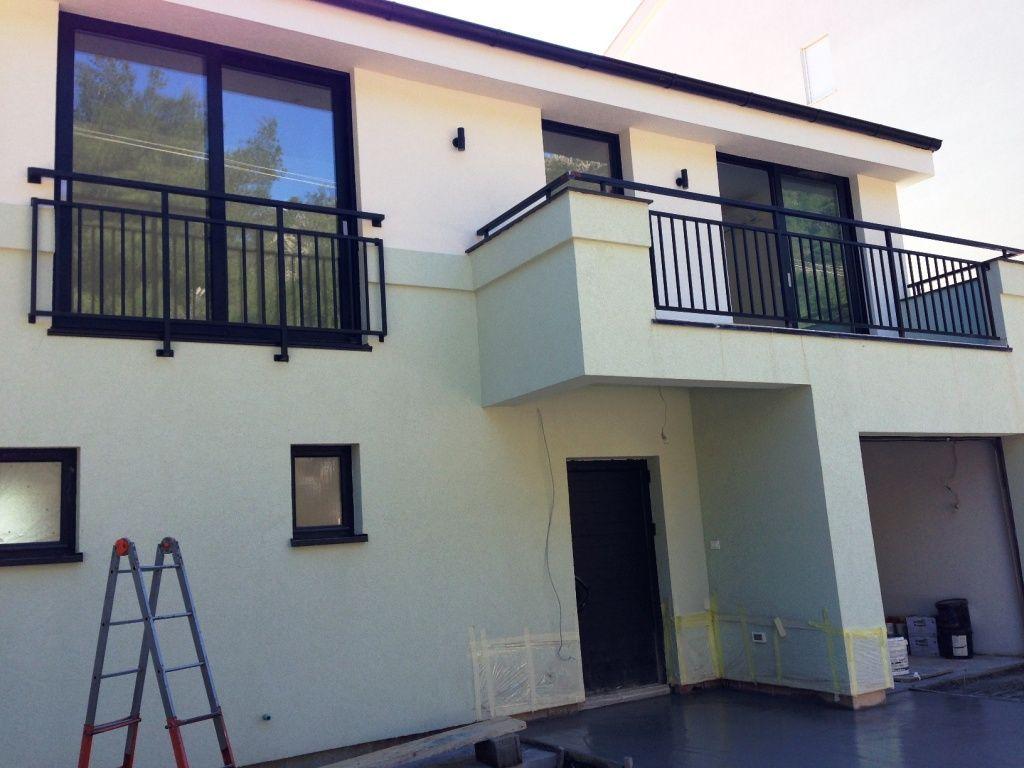 Испания продажа залоговой недвижимости от банка