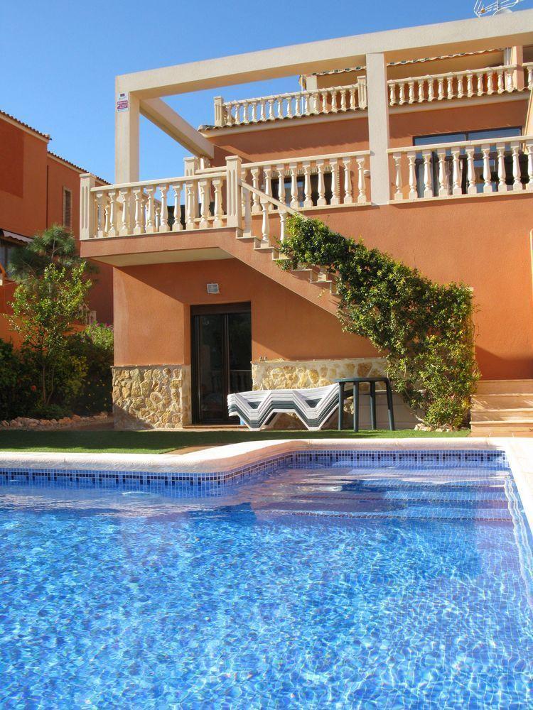 Торревьеха недвижимость в испании форум