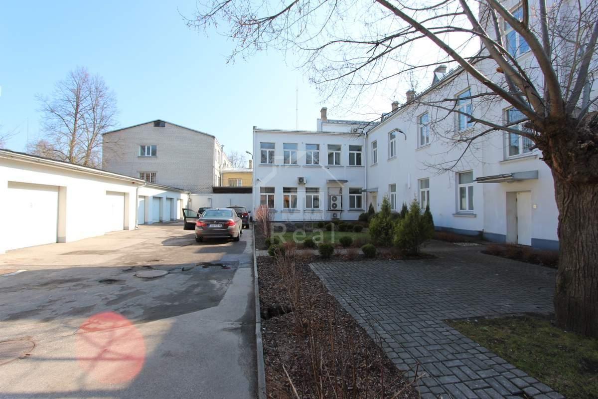 Квартира в Юрмале, Латвия, 310 м2 - фото 1