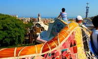 Власти Барселоны оштрафуют Airbnb и HomeAway на €600 000 каждый