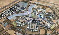 Здания для размещения участников Expo-2020 в Дубае превратят в жилье